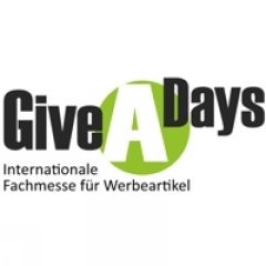 Give a Days